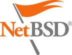 NetBSD-tb-small11.png